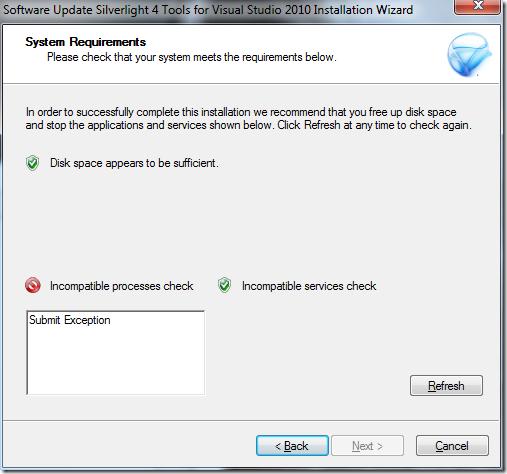 Install_error