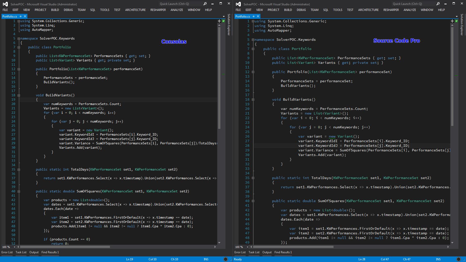 Как сделать комментарий к html коду